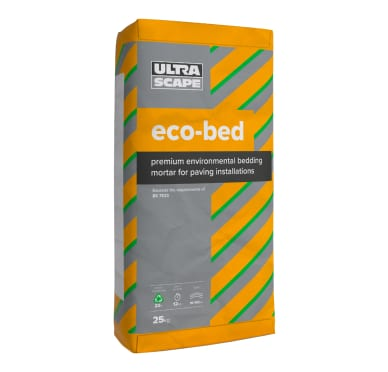 UltraScape EcoBed