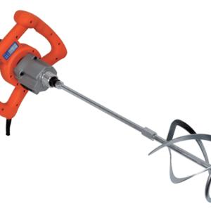 Vitrex Paddle Mixer