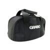 Grabo Plus Zipped Bag