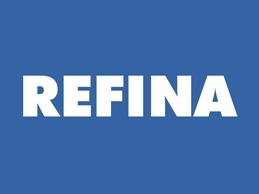 Refina