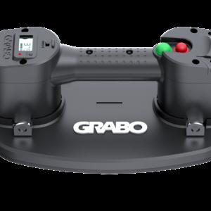 GRABO PRO 2021 Model