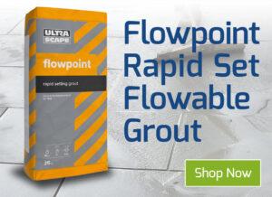 Buy Flowpoint
