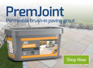 Buy Premjoint