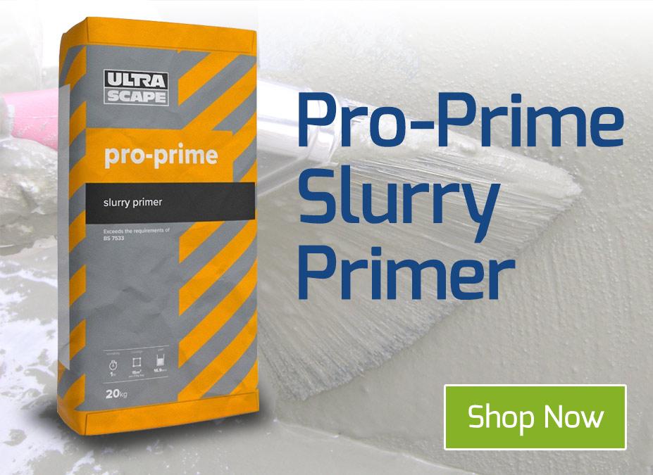 Buy Pro-Prime