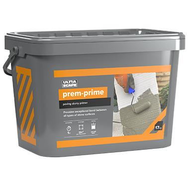 UltraScape Prem-Prime