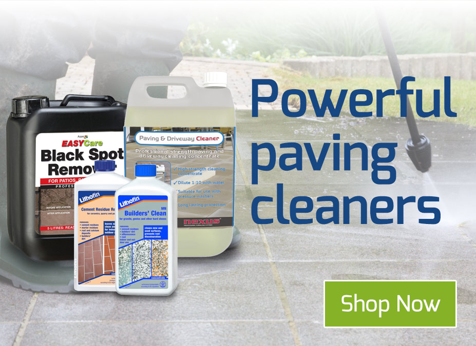 Shop for stain removers